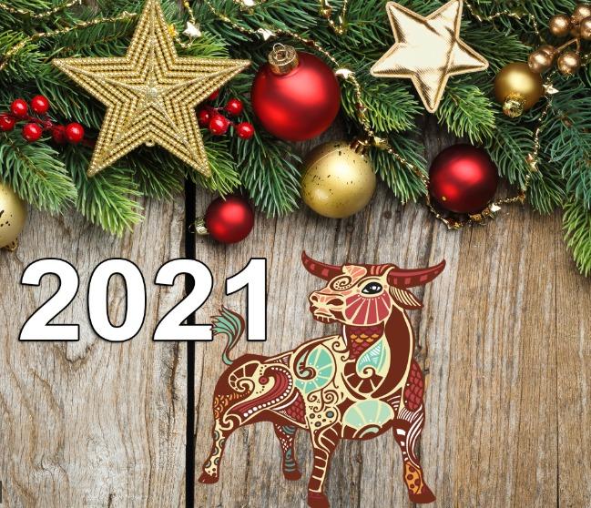 Обзор деятельности КР в 2020 году